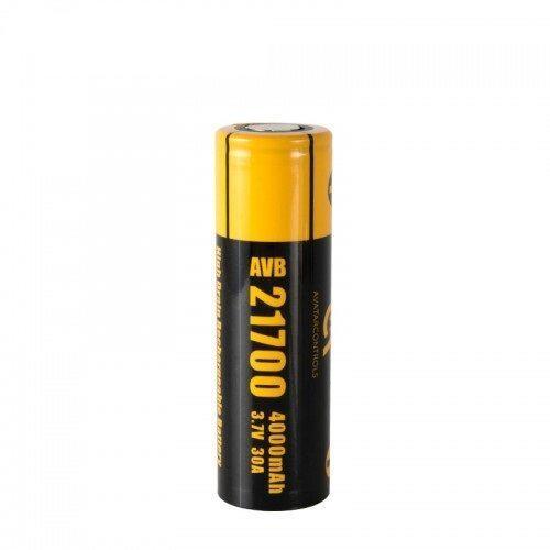 Baterial AVB 21700 30A 4000mAh