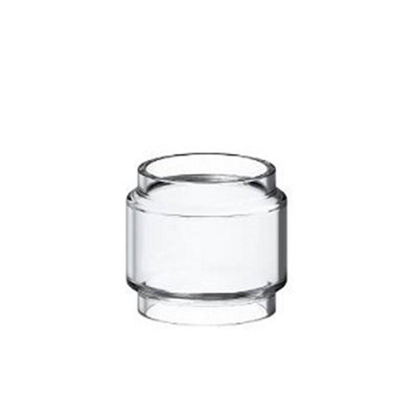 Pirex Plex Bubble Glass