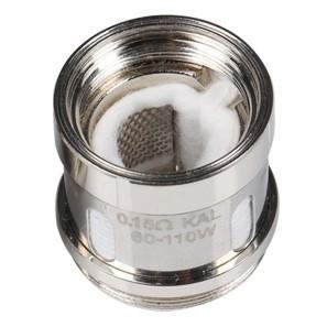 Coil SCION II Plexus coil 0.15ohm