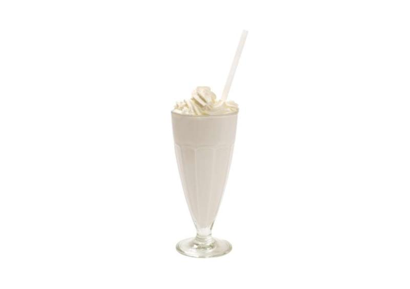 MolinBerry MilkShake 10ml