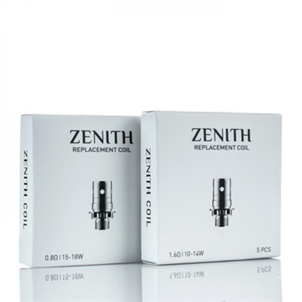 Coil Innokin Zenith 0.8ohm
