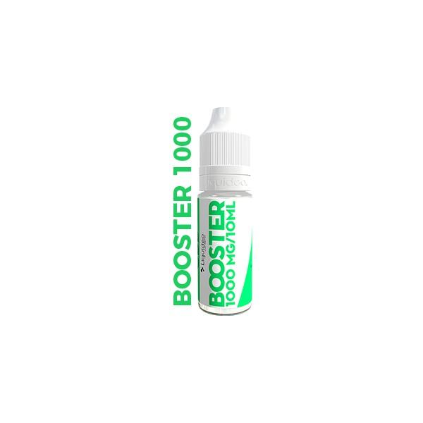 Weedeo CBD 10ml 1000mg