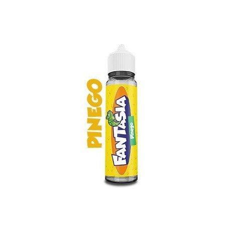 Fantasia Pinego 50ml 0mg