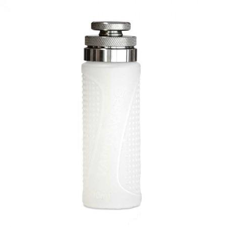 VandyVape Pulse Refill Squonk Bottle 50ml