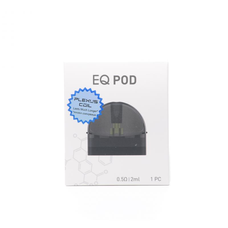 Pod Innokin EQ Coil 0.5ohm