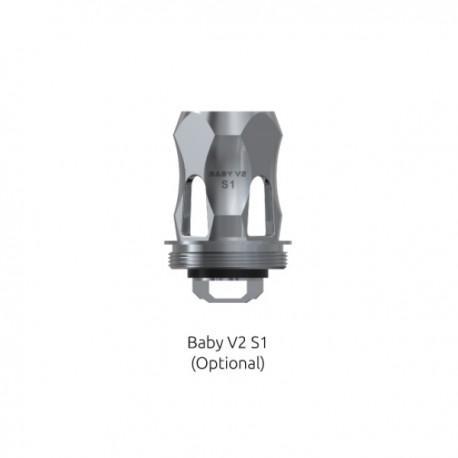 Resistência Smok Baby V2 S1 0.15ohm