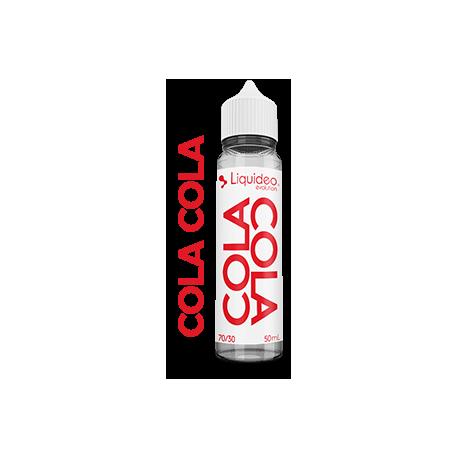 Cola 50ml 0mg