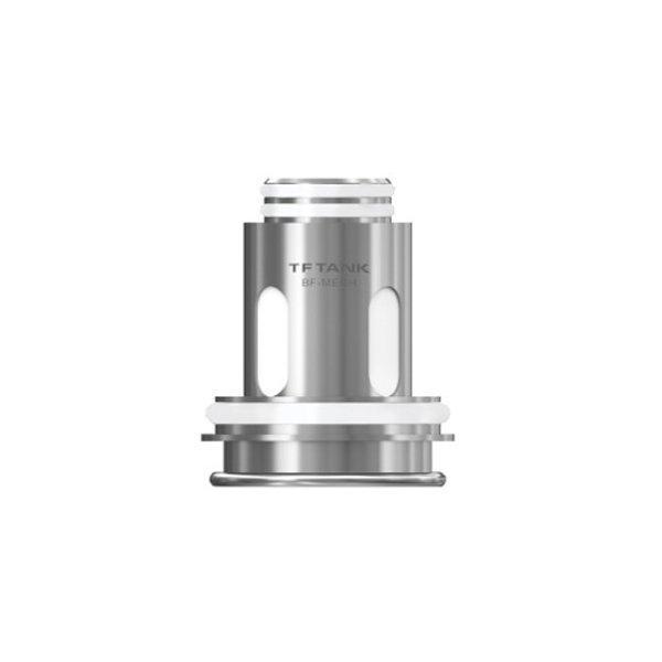 Resistência Smok RPM80 RGC Conical Mesh 0.17ohm