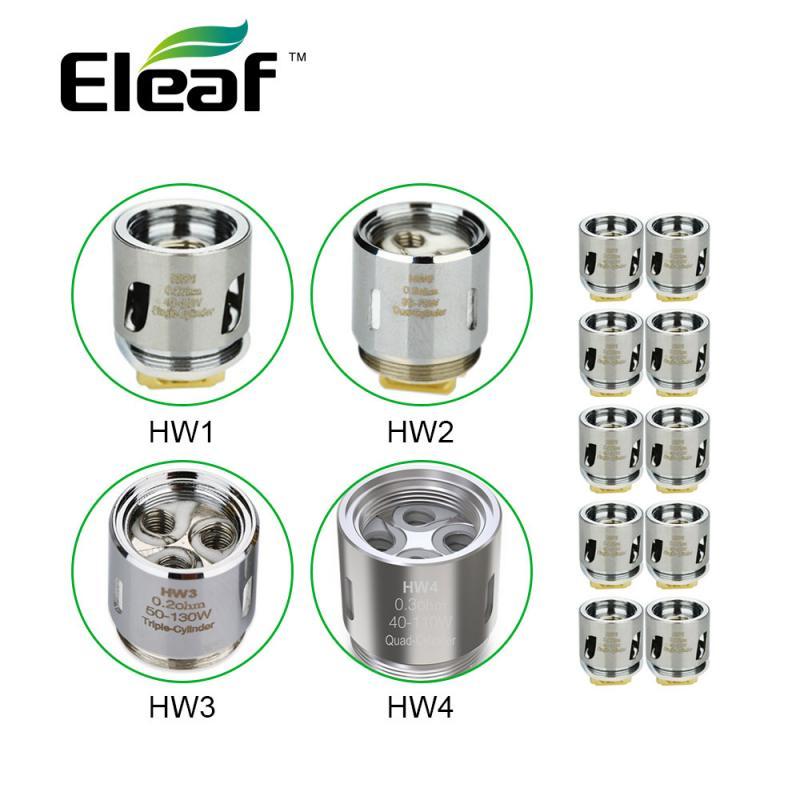 Coil Eleaf HW1 0.2ohm