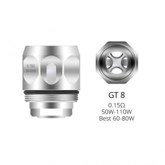 Coil NRG GT8 0.15ohm