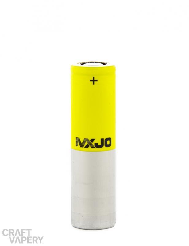 Bateria MXJO 26650