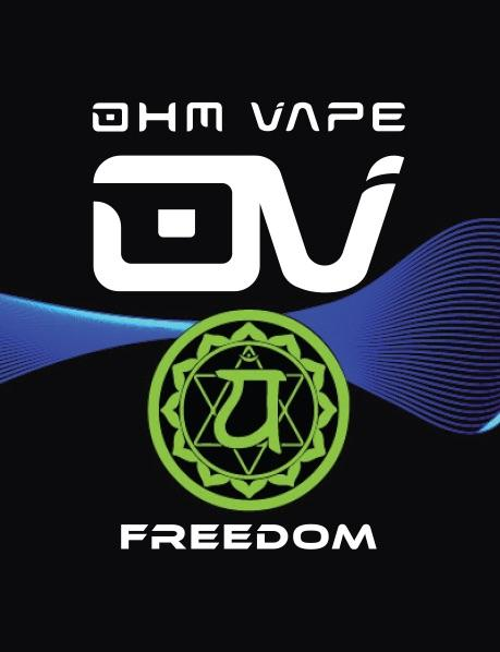 Freedom 50ml 0mg