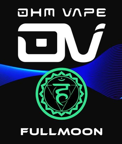 FullMoon 50ml 0mg