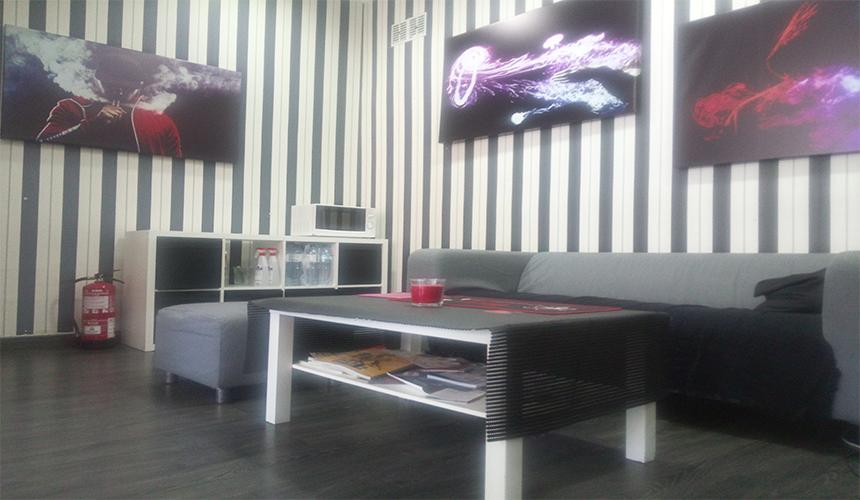 Moita_Lounge