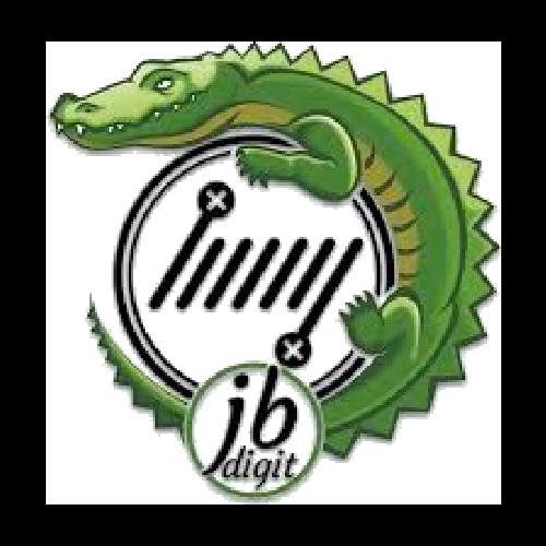 Mysticulus Crocodilus