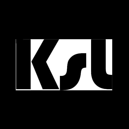 KSL Mods